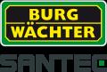 logo-burgwaechter-santec
