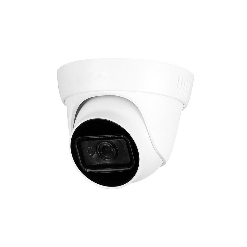 kamera-HAC-HDW1800TL(-A)