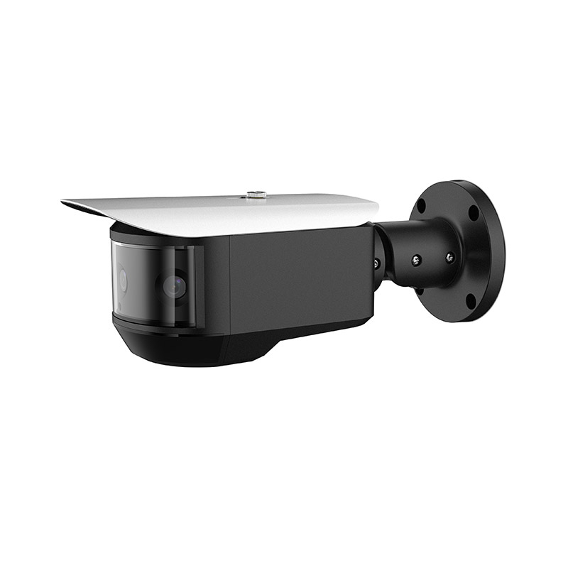 kamera-HAC-PFW3601-A180-AC24