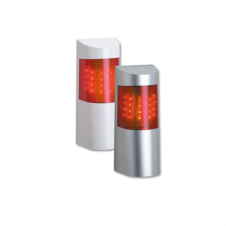 OAS-Signalgeber-leuchtend