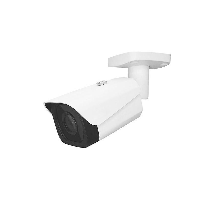 kamera-SNC-441FBIFE