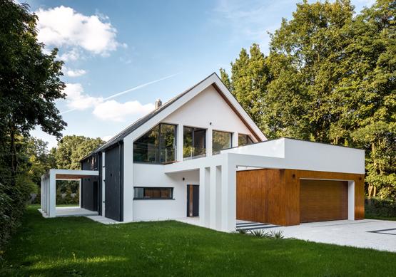 wohnhaus-sicherheitstechnik-privat-immobilie