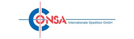 logo-consa-internationale-spedition