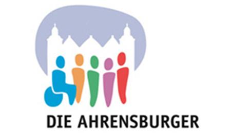 Ahrensburger-Logo