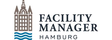 facility-manager-hamburg-logo