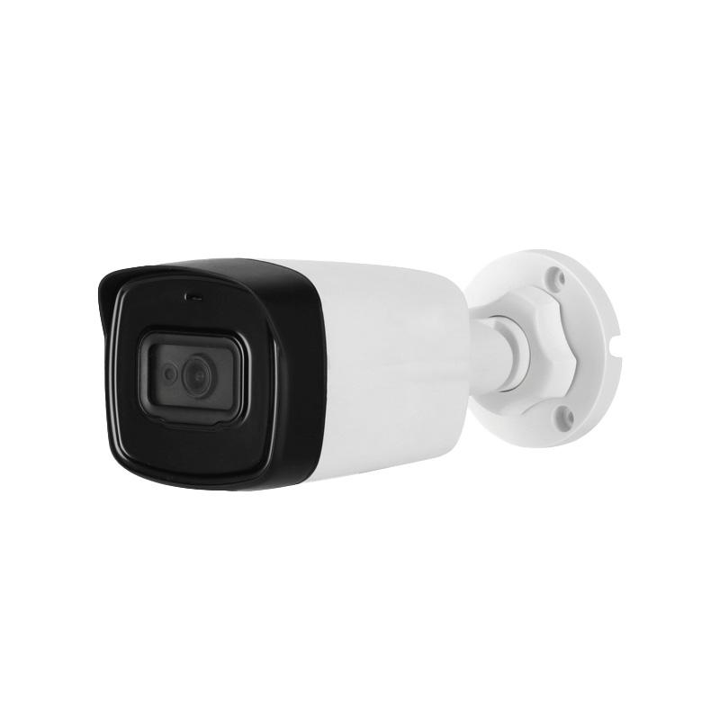 kamera-HAC-HFW1800TL(-A)-freisteller