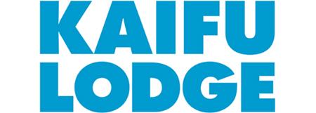 Logo-Kaifu-Lodge