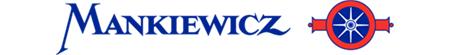 Logo-Mankiewicz