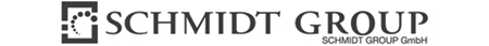 Schmidt-Group-Logo
