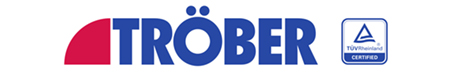 Troeber_Logo_mit_TUV
