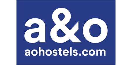 ao-hostels-logo
