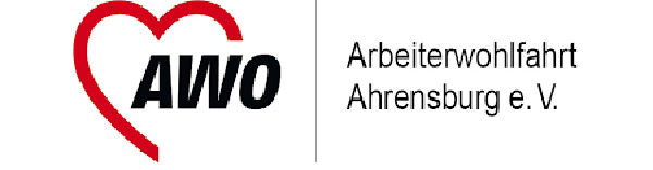 logo-awo-ahrensburg