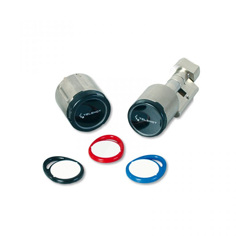 telenot-Digitaler-Schliesszylinder-hilock2200-freisteller