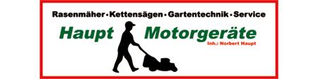 Haupt_Norbert_LOGO