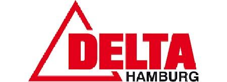Logo-Delta-Fleisch