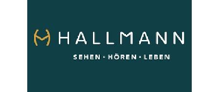 Logo-Hallmann-Optik