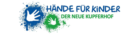 logo-haende-fuer-kinder
