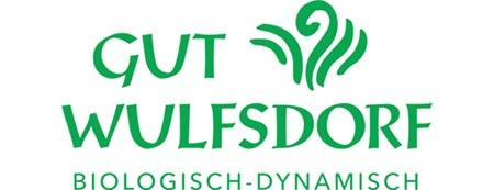 logo-gut-wulfsdorf