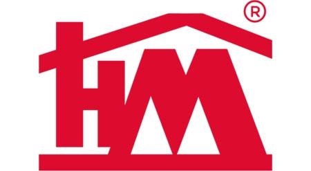 logo-habm-quadrat